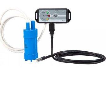 Elos OsmoController Digital Water Level Controller