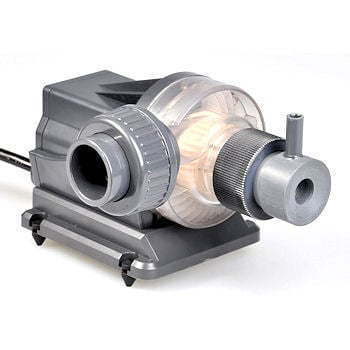 Bubble Blaster HY Pin Wheel Water Pumps by Reef Octopus]