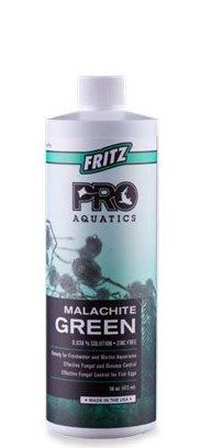 Fritz Malachite Green 16 oz. by Fritz]