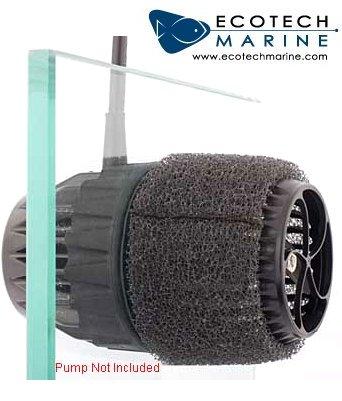 VorTech MP Pump Foam Guards by EcoTech Marine]
