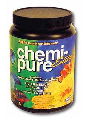 12 PACK - 12 x Chemi-Pure ELITE 11.74 oz. by Boyd Enterprises by Boyd Enterprises]