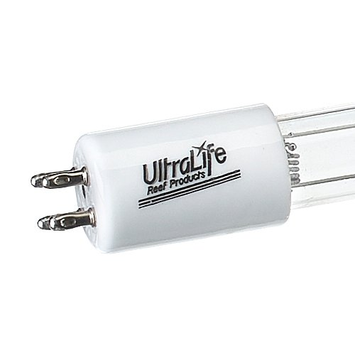 Ultrazone NANO Ozone Replacement Lamp by UltraLife]