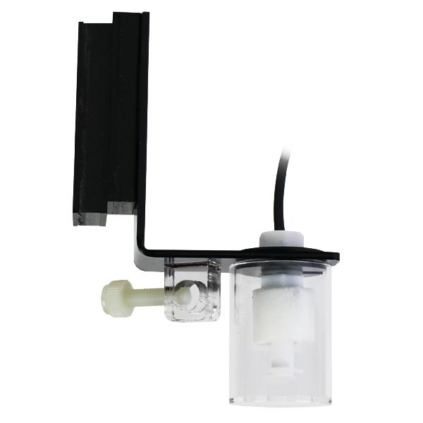 Sea Side Aquatics Magnetic Float Switch