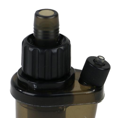 Up Aqua Co2 Inline Diffuser 1/2