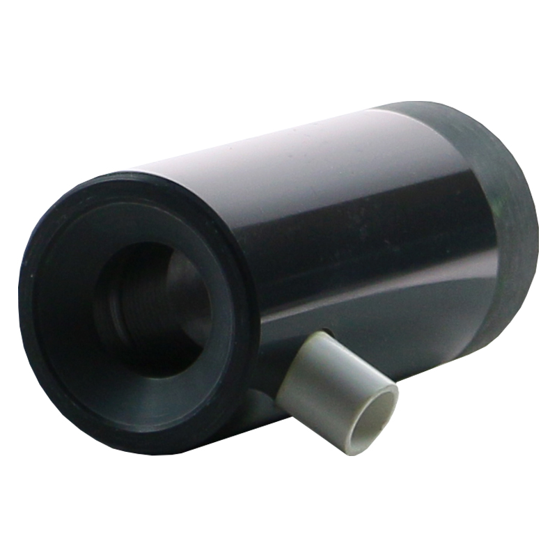 Venturi Fitting for Simplicity 320DC Skimmer Pump - SVGEN by Simplicity]