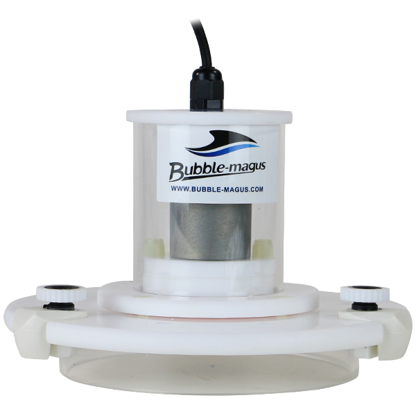 Bubble Magus ACS180 Skimmer Cleaning Head