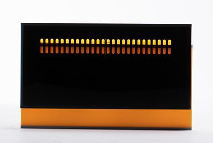Eshopps Prodigy L Overflow Box - Large by Eshopps Inc.]
