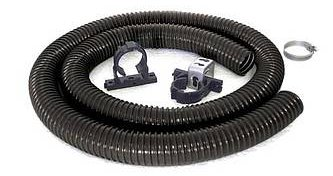 Tunze Outlet Hose for Tunze Skimmers by Tunze]