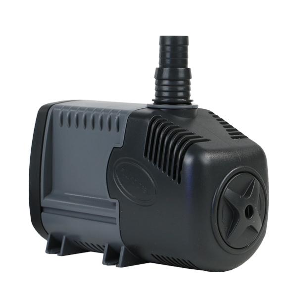 Sicce Syncra 2.0 Water Pump Model, 528 GPH