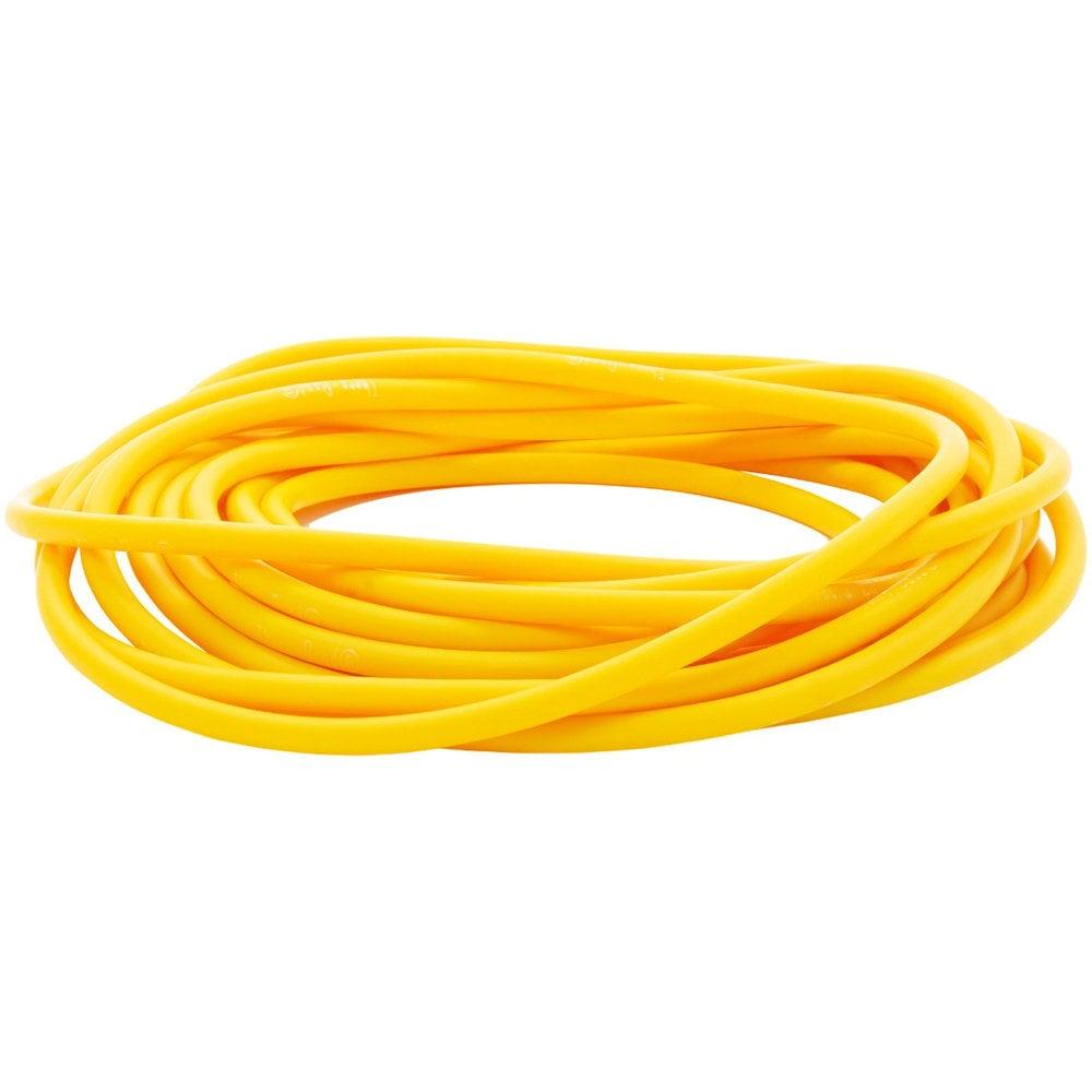 Ecotech Marine, Yellow Polyurethane Tubing, 25ft. by EcoTech Marine]