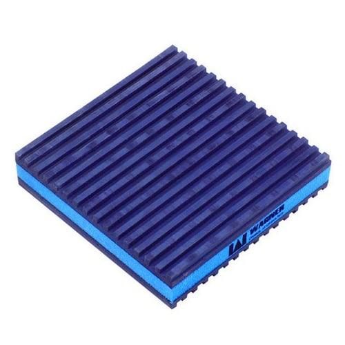 Anti-Vibration Pad, 4