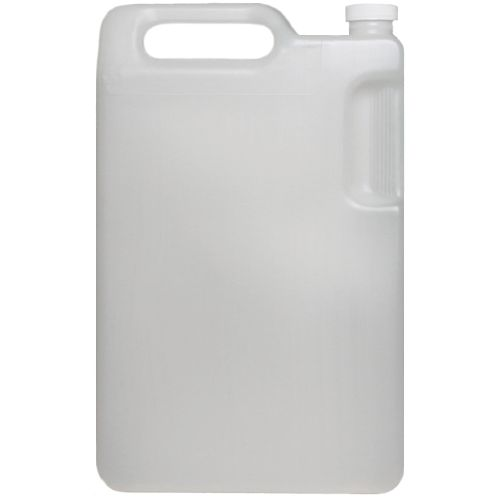 5 Liter Space Saver Container