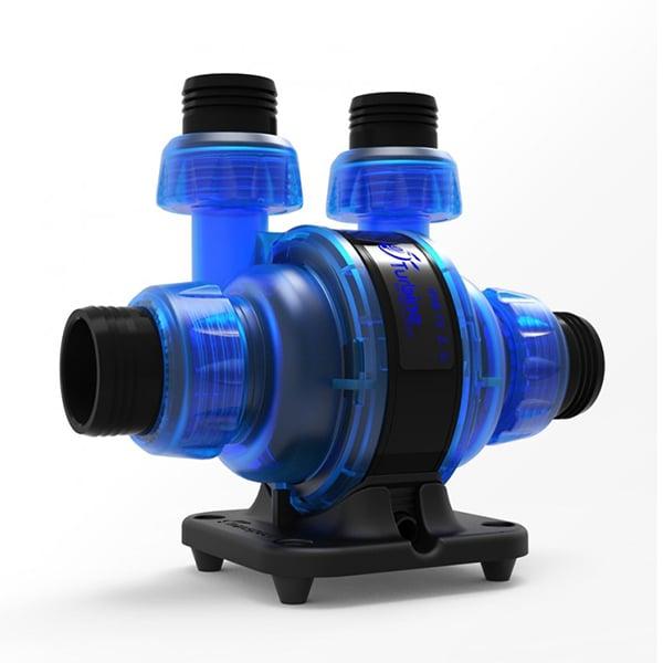 Maxspect Turbine Duo 6K Water Pump by Maxspect Mazarra]