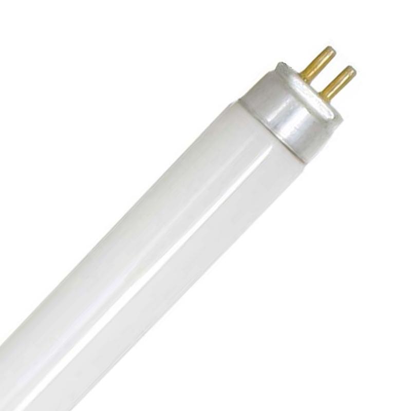 ATI Aquablue Special 12,000K T5 Bulb, 36