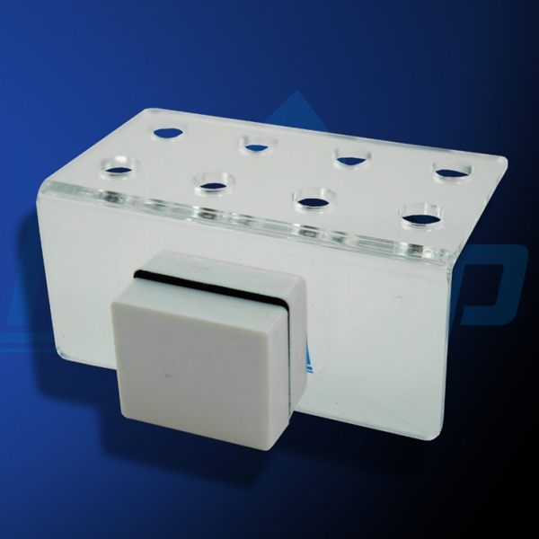 IceCap Magnetic Frag Rack 8 Plugs