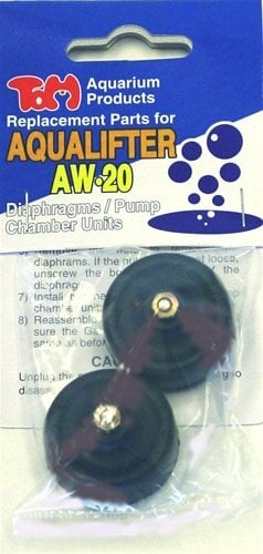Replacement Diaphragm for Aqualifter Pump