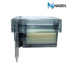 Hagen AquaClear 110 (500) Power Filter