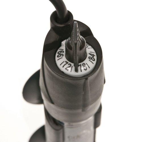 Cobalt Accu-Therm Heater, 100W