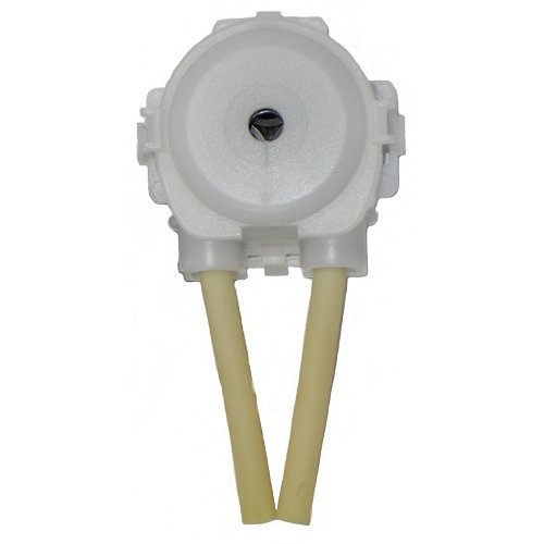 GHL Doser 1 Dosing Pump Head Unit, Includes Tube
