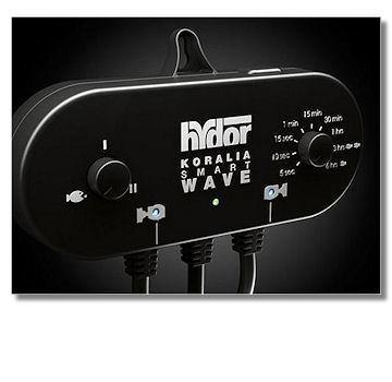 Hydor Koralia Smart Wave Circulation Pump Wave Maker by Hydor]