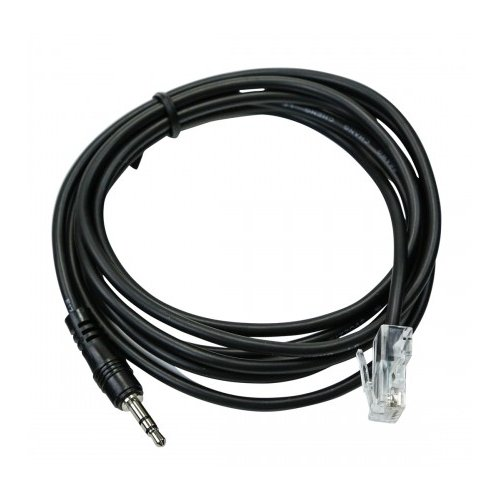 Neptune Systems Controller Cable for Kessil 360 LED Fixture