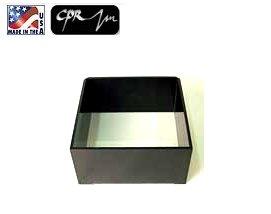 CPR Aquarium Surface Viewer