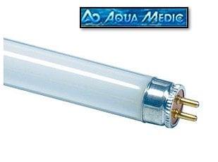 Aqua Medic Reef White T5 High Output Bulbs by Aqua Medic]