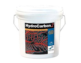 HydroCarbon by Two Little Fishes