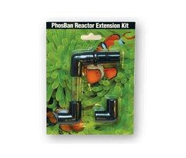 Phos Ban Reactor Extension Kit