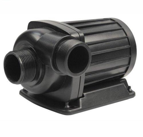 Skimz DC-10000 Pin Wheel Water Pump (VSC10000-DC)