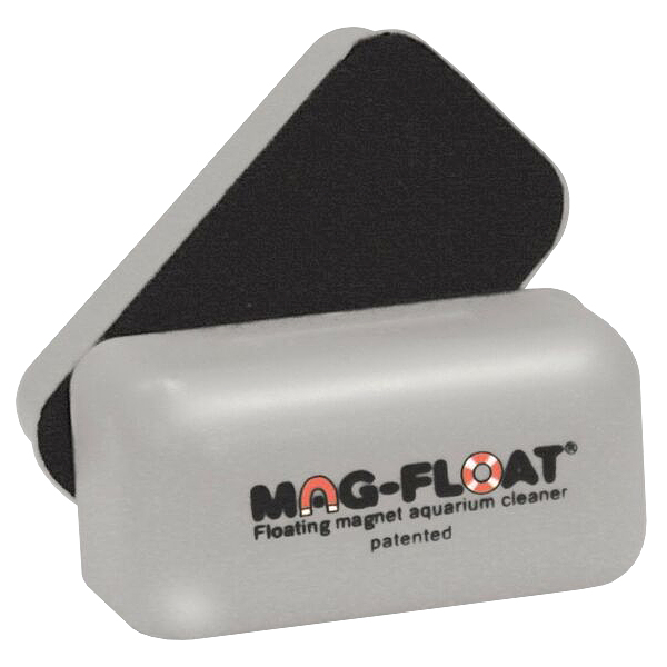 Mag-Float 30 Floating Magnet For Glass Aquariums Only