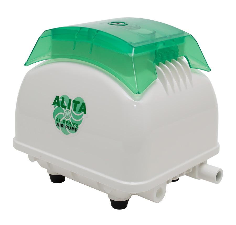 Alita AL60 Linear Air Pump