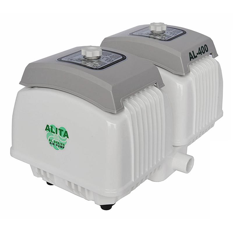 Alita AL400 Linear Air Pump