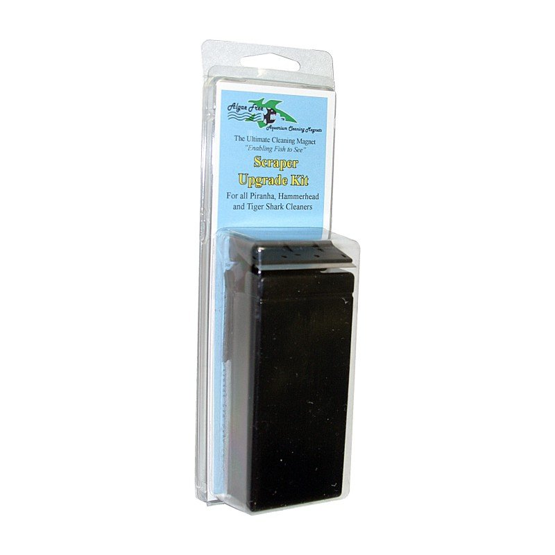 AlgaeFree Upgrade Kit for Magnet Cleaners by AlgaeFree]