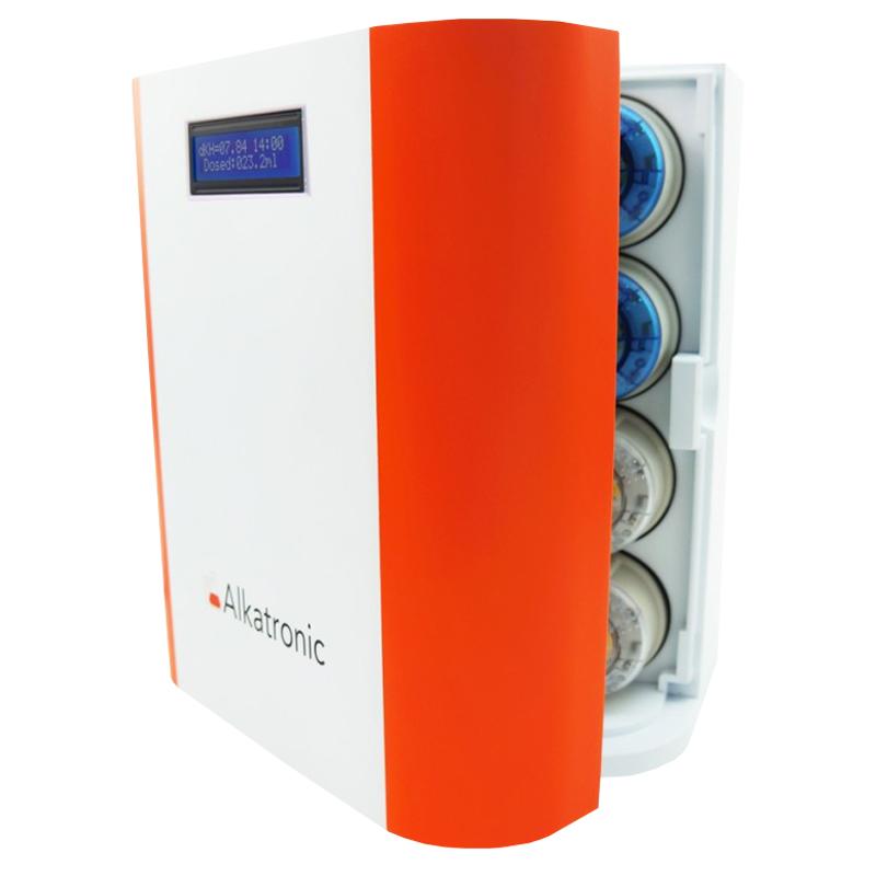 Alkatronic Alkalinity Controller by Focustronic]