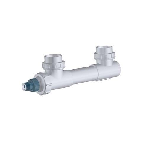 Aqua UV Classic 25 watt UV Sterilizer by Aqua Ultraviolet