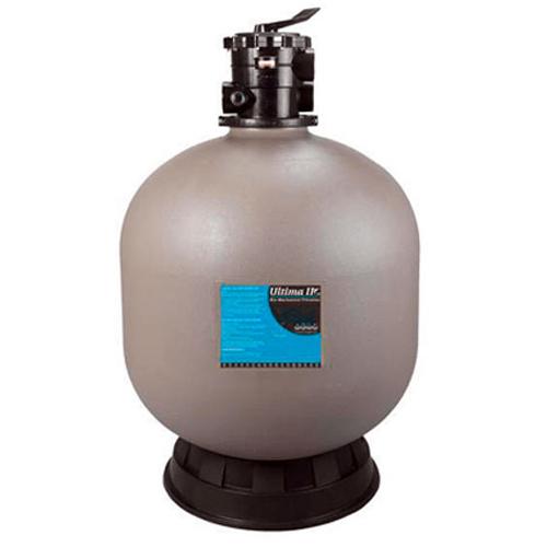Aqua Ultraviolet ULTIMA II 10000 Filter, 2