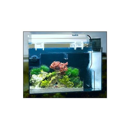 CPR Aquatic Aqua-Fuge PS2 Refugium, Small, DELUXE PACKAGE by CPR]