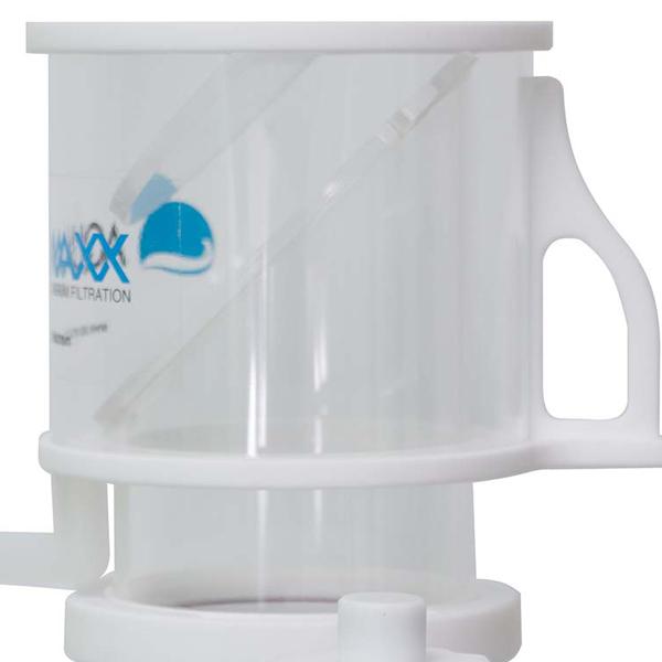 AquaMaxx ConeS CO-1 In-Sump Protein Skimmer