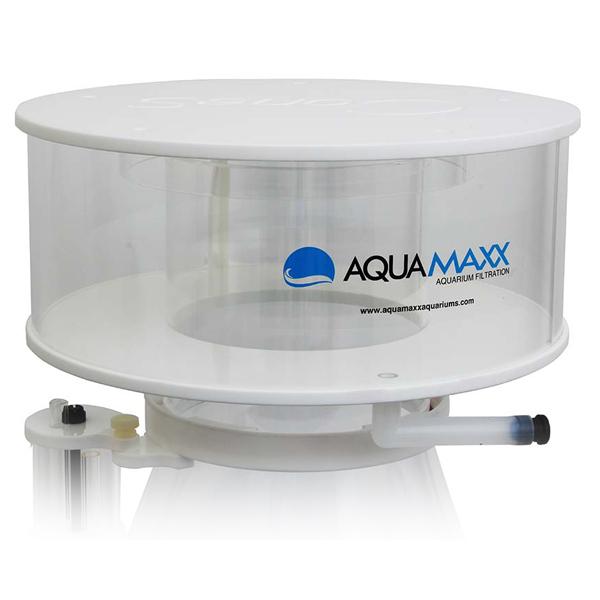 AquaMaxx ConeS CO-6 In-Sump Protein Skimmer by Aquamaxx]