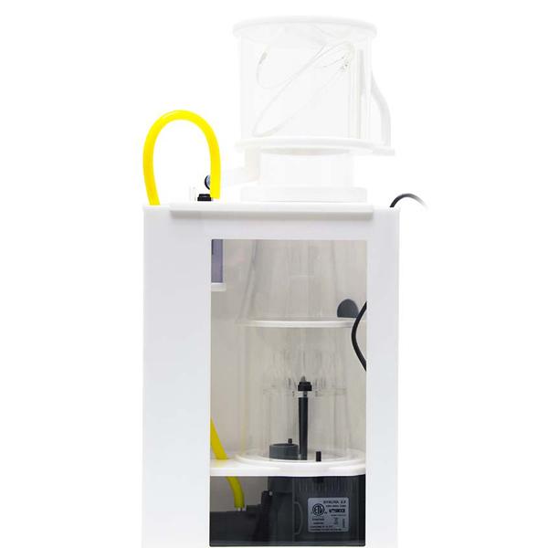 AquaMaxx ConeS HOB Hang-On-Back Protein Skimmer