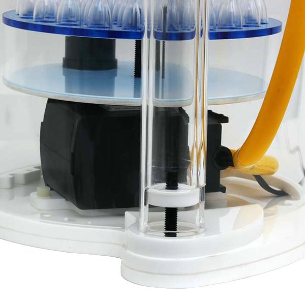 AquaMaxx ConeS Q-5 In-Sump Protein Skimmer by Aquamaxx]