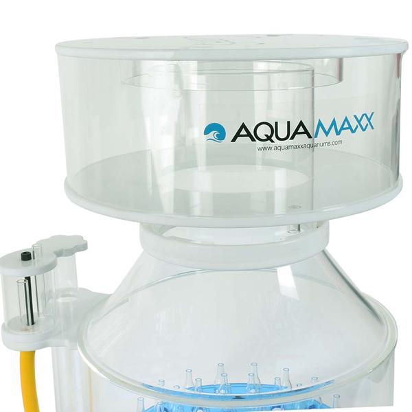 AquaMaxx ConeS Q-6 In-Sump Protein Skimmer