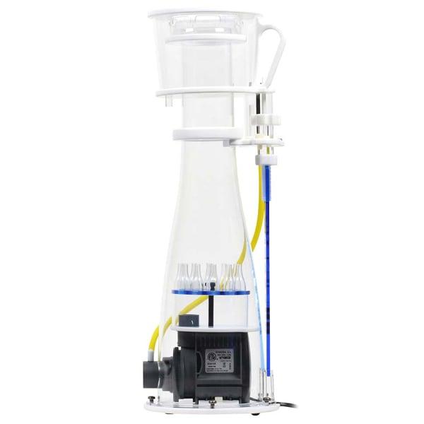 AquaMaxx FC-120 In-Sump Protein Skimmer by Aquamaxx]