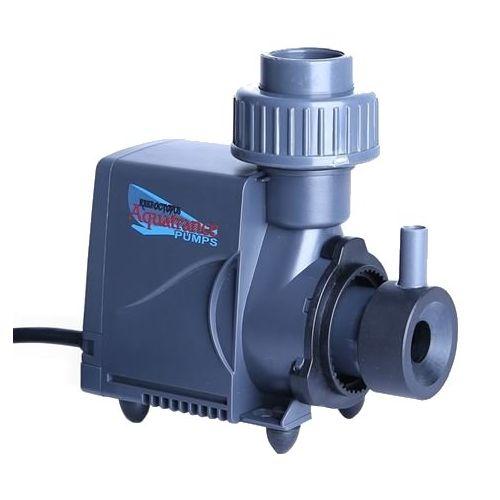 Aquatrance 2000S Skimmer Pump by Reef Octopus]