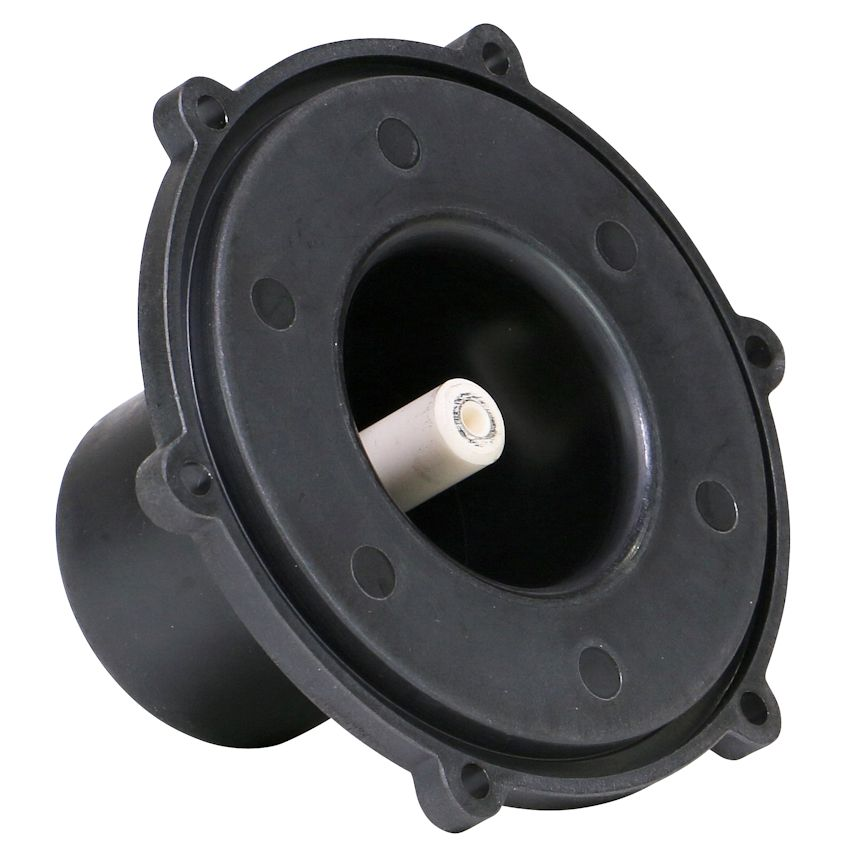 Replacement Impeller Housing for BlueLine 55HD/70HD/100HD Water Pump by BlueLine]