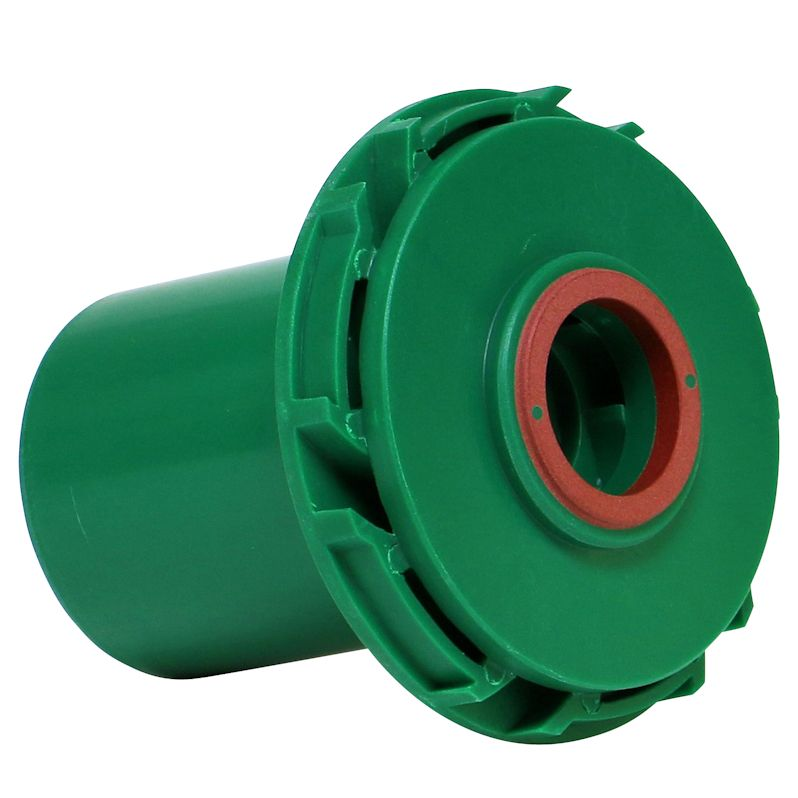 Replacement Impeller for BlueLine 100HD Water Pump by BlueLine]