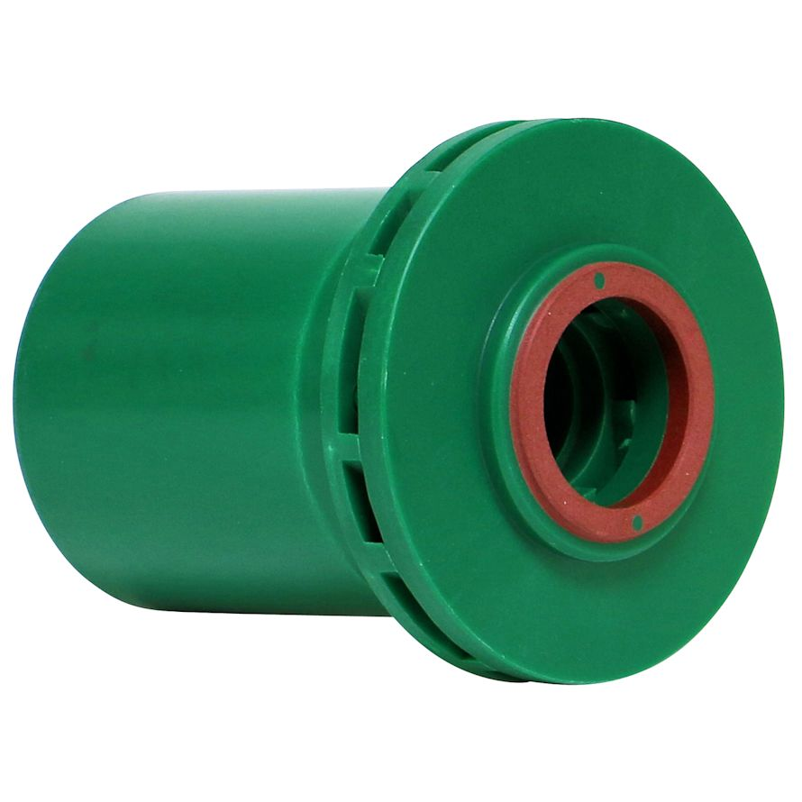 Replacement Impeller for BlueLine 55HD Water Pump by BlueLine]