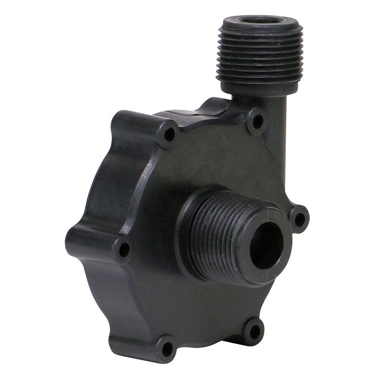 Replacement Volute for BlueLine 20HD Water Pump by BlueLine]