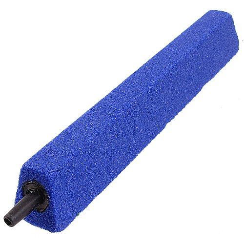 Blue Durable air stone 12